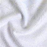 3D Licorne Fille Rose Noir Changement Peignoir de Bain, Galaxie Lune Loup Animal Nager Combinaison Serviette de Poncho de Surf avec Capuche de la marque Sticker superb image 2 produit
