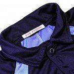 72 x Étiquettes Pour Vêtements Personnalisées École Et Rentrée | Étiquettes Vêtements À Coudre | Noms Tissés Vintage de la marque Etiquette-Tissées image 1 produit