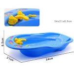 accessoire de bain pour bébé TOP 10 image 4 produit