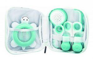 accessoire de bain pour bébé TOP 6 image 0 produit