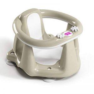 anneau de bain TOP 3 image 0 produit