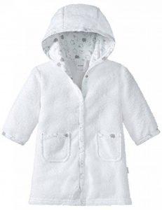 Baby Bademantel Robe de Chambre Mixte bébé de la marque Schiesser image 0 produit