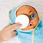 Baby Born 904114 Baignoire Surprise Multicolore de la marque Baby-Born image 3 produit