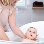 Babymoov Aquanest Baignoire Evolutive de la marque Babymoov image 1 produit