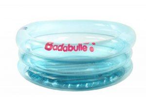 Badabulle Baignoire Gonflable 2013 de la marque Badabulle image 0 produit