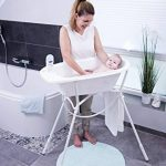baignoire bébé 12 mois TOP 1 image 3 produit