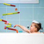 baignoire bébé 2 ans TOP 13 image 1 produit
