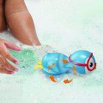 baignoire bébé 2 ans TOP 2 image 1 produit