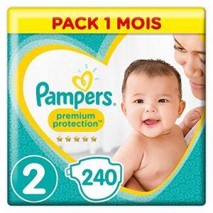 baignoire bébé 2 en 1 TOP 0 image 0 produit