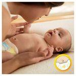 baignoire bébé 2 en 1 TOP 0 image 4 produit