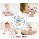 baignoire bébé 3 mois TOP 12 image 1 produit