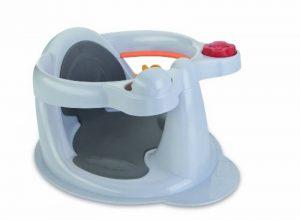baignoire bébé 6 mois TOP 2 image 0 produit