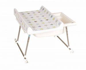 baignoire bébé adaptable baignoire TOP 9 image 0 produit