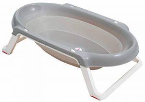 baignoire bébé adaptable sur baignoire TOP 12 image 0 produit