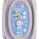 baignoire bébé adaptable sur baignoire TOP 12 image 3 produit