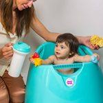 baignoire bébé assis TOP 0 image 3 produit