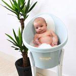 baignoire bébé assis TOP 13 image 2 produit