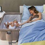 baignoire bébé aubert TOP 7 image 3 produit