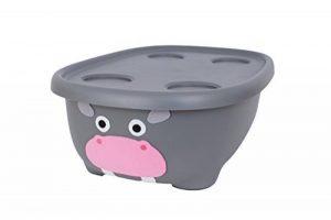 baignoire bébé avec hamac TOP 10 image 0 produit