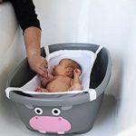 baignoire bébé avec hamac TOP 10 image 3 produit