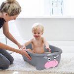 baignoire bébé avec hamac TOP 10 image 4 produit