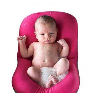 baignoire bébé avec hamac TOP 9 image 0 produit