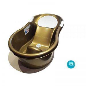 baignoire bébé avec siège intégré TOP 6 image 0 produit