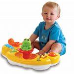 baignoire bébé avec siège TOP 10 image 4 produit