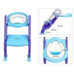 baignoire bébé avec siège TOP 4 image 1 produit