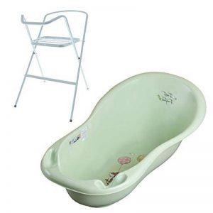 baignoire bébé avec thermomètre TOP 13 image 0 produit