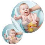 baignoire bébé avec thermomètre TOP 14 image 4 produit