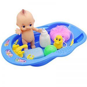baignoire bébé avis TOP 11 image 0 produit
