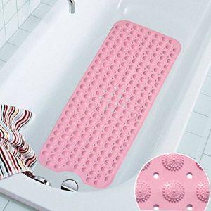 baignoire bébé avis TOP 12 image 0 produit