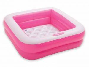 baignoire bébé carré TOP 10 image 0 produit