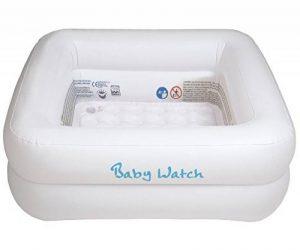 baignoire bébé carré TOP 8 image 0 produit