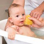 baignoire bébé compacte TOP 1 image 4 produit