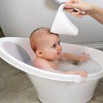 baignoire bébé compacte TOP 11 image 4 produit
