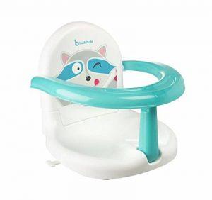 baignoire bébé confort TOP 9 image 0 produit