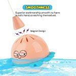 baignoire bébé dans baignoire TOP 13 image 3 produit