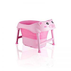 baignoire bébé dans baignoire TOP 14 image 0 produit