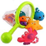 baignoire bébé dans baignoire TOP 7 image 4 produit