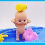 baignoire bébé fille TOP 12 image 2 produit