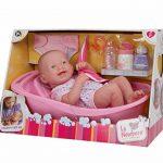 baignoire bébé fille TOP 3 image 4 produit