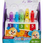 baignoire bébé fisher price TOP 10 image 1 produit