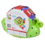 baignoire bébé fisher price TOP 11 image 2 produit