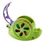 baignoire bébé fisher price TOP 11 image 3 produit