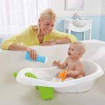 baignoire bébé fisher price TOP 14 image 2 produit