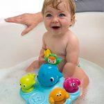baignoire bébé fisher price TOP 9 image 1 produit