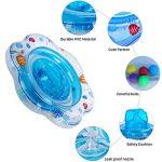 baignoire bébé gonflable pas cher TOP 12 image 3 produit