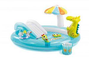 baignoire bébé gonflable pas cher TOP 4 image 0 produit